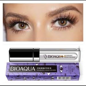 Bioaqua Eyelash Growth Serum